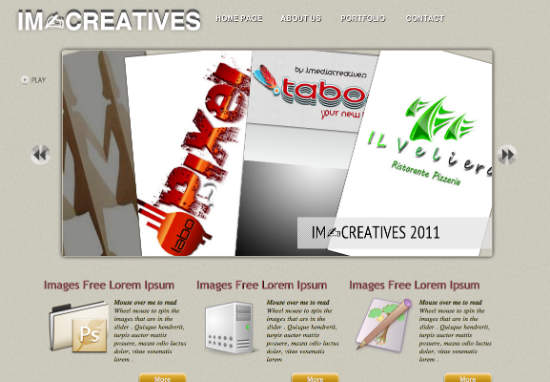 imcreatives